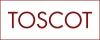 Toscot